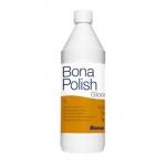 Bona Polish Gloss konserwant (połysk) opak. 1L