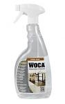 Woca intensywny zmywacz spray (0,75 L)
