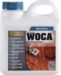 Woca Oil Refresher mydło olejowe  (opak. 1L)
