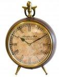 Zegar stojący CLK-0409B