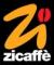 Zi Caffe