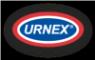 Urnex Cafiza