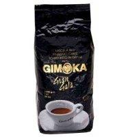 Gimoka Gran Gala - 1kg