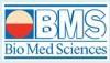 Bio Med Sciences