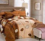 Poszewka na poduszkę 70x80, 50x60 lub inny rozmiar - 100% bawełna satynowa  wz. Z  XL 074