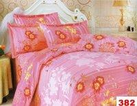 Poszewki na poduszki 40x40 bawełna satynowa wz.382