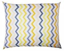 NOWOŚĆ!!! Miękka ozdobna poduszka 70x80 MIX wzorów i kolorów
