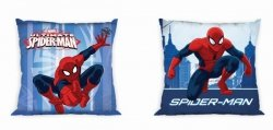 Poszewka Licencyjna 40x40cm wz. Spider Man 005