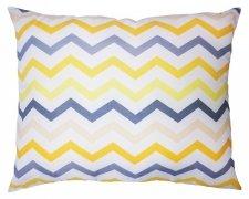 NOWOŚĆ!!! Miękka ozdobna poduszka 50x60 MIX wzorów i kolorów