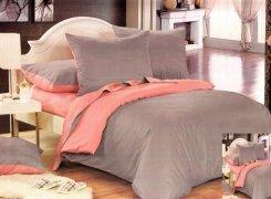 Poszewka 70x80, 50x60,40X40 lub inny rozmiar - 100% bawełna satynowa wz.SUS 35