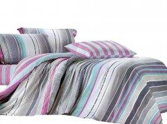 Poszewki 70x80, 50x60, 40x40  lub inny dowolny rozmiar bawełna satynowa wz.5485