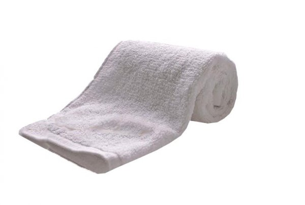 Ręcznik Hotelowy Andropol Hotel roz. 50x100
