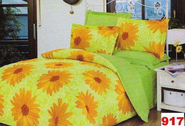 Poszewka 70x80, 50x60,40X40 lub inny rozmiar - 100% bawełna satynowa   wz.Z  917