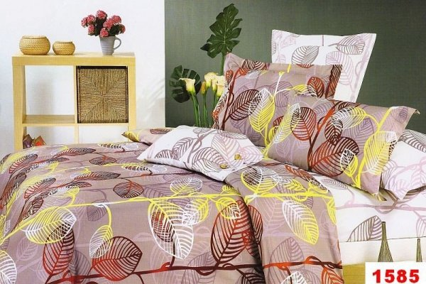 Poszewka 70x80, 50x60,40X40 lub inny rozmiar - 100% bawełna satynowa wz.Z 1585
