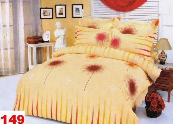 Poszewka 70x80, 50x60,40X40 lub inny rozmiar - 100% bawełna satynowa, zapięcie na guzik wz.G  149