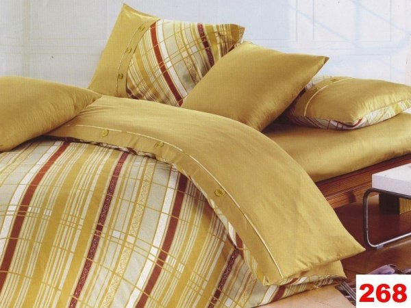 Poszewka  70x80, 50x60,40x40  lub inny rozmiar - 100% bawełna satynowa  wz.z  0268