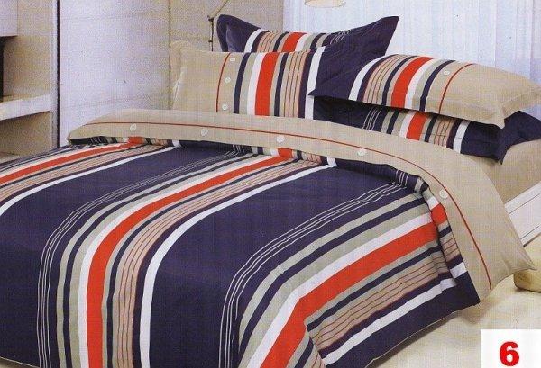 Poszewka 70x80, 50x60,40x40 lub inny rozmiar - 100% bawełna satynowa  wz.G  006