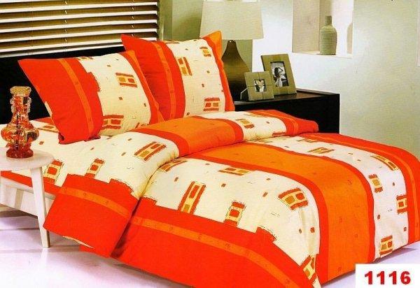 Poszewka 70x80, 50x60,40X40 lub inny rozmiar - 100% bawełna satynowa wz. Z  1116