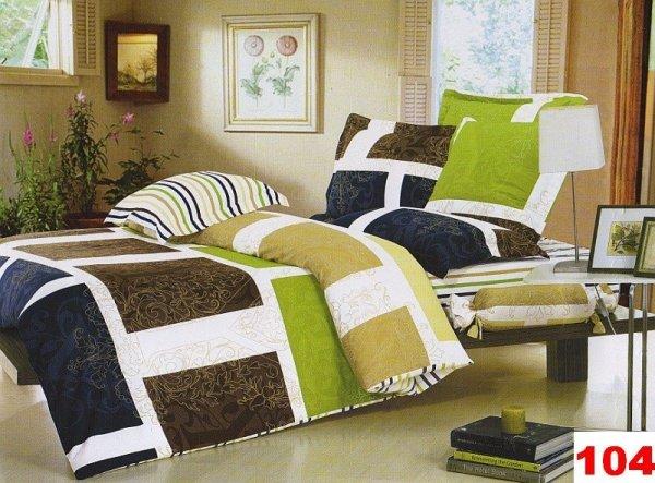 Poszewka  70x80, 50x60,40X40  lub inny rozmiar - 100% bawełna satynowa  wz.G  0104