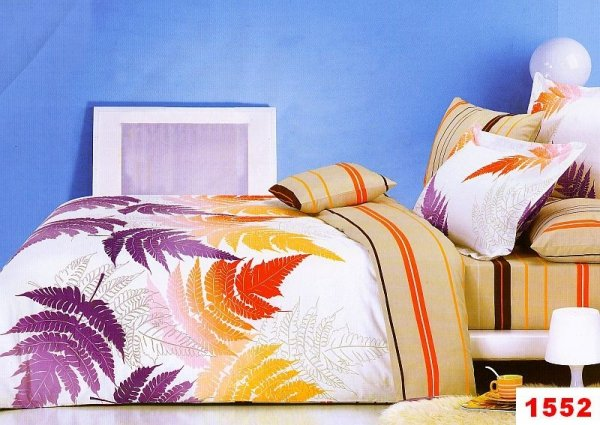 Poszewka  70x80, 50x60,40x40  lub inny rozmiar - 100% bawełna satynowa  wz.Z 1552