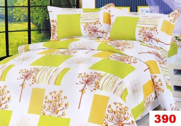 Poszewki na poduszki 40x40 bawełna satynowawz. 0390