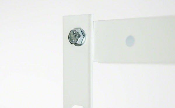 Metallregal Metis, ganz aus Metall MET_150x75x30_4_75