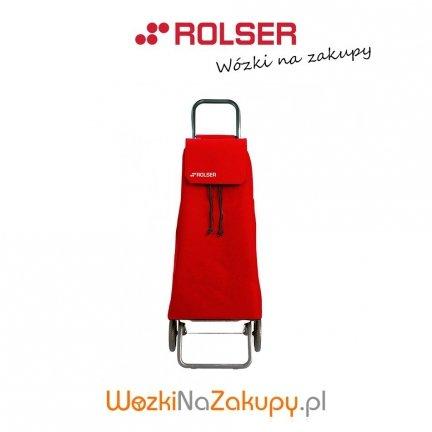 WozkiNaZakupy.pl