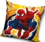 Poszewka na poduszkę Spiderman 40x40
