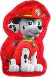 Podusia przytulanka Marshall Psi Patrol