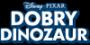 Disney Dobry Dinosaur
