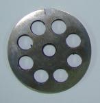 Sitko do maszynki 5 oczko 10mm