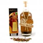 Zaprawka do alkoholu Korzenno-ziołowa