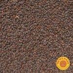 Słód Carafa typ I Weyermann® 150g