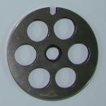 Sitko do maszynki 5 oczko 13mm