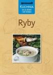 Kuchnia na co dzień i od święta - RYBY