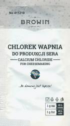 Chlorek wapnia 10g