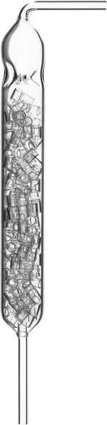 Deflegmator - Destylator