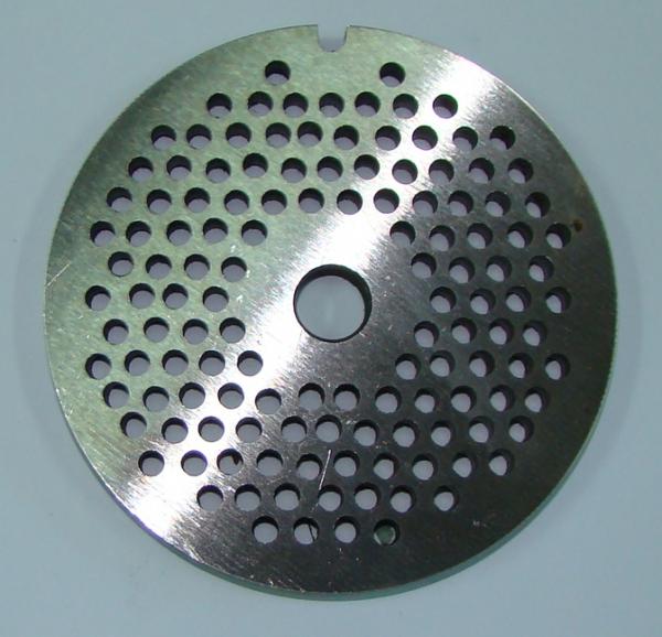 Sitko do maszynki 32 oczko 4 mm
