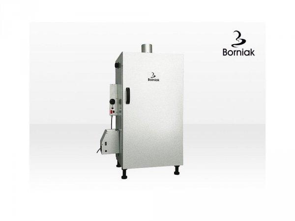 Wędzarnia Borniak UW-150 BASIC