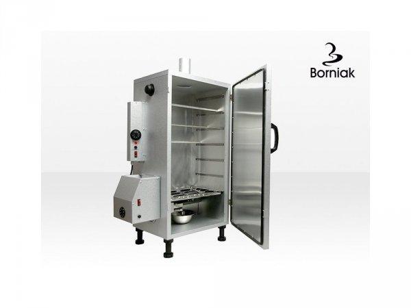 Wędzarnia Borniak UW-70 BASIC