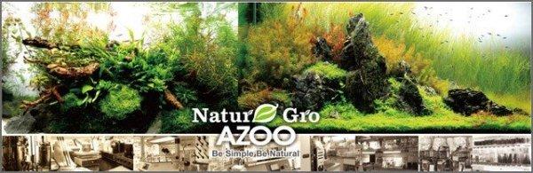 AZOO NATURE-GRO Plant Premium 500ml Super nawóz