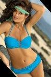 Dámské plavky Marko Adaline M-384 Holiday