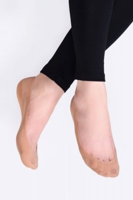Moraj CDB 400-004 Ponožky