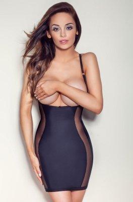 Mitex Style Body