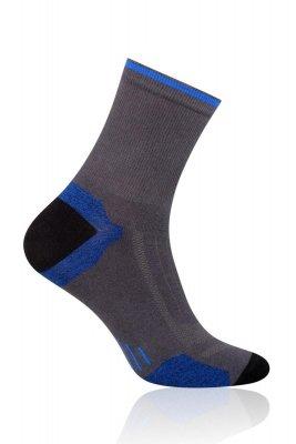 Steven 057-210 Ponožky