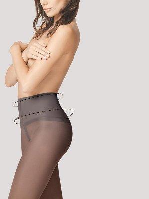 Fiore Body Care Fit Control 40 Punčochové kalhoty