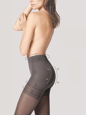 Fiore Body Care Total Slim 40 Punčochové kalhoty