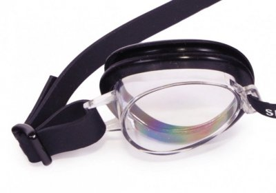 Shepa 1100 Kids Plavecké brýle (B1)