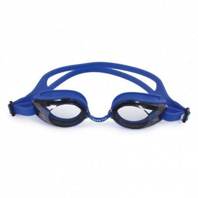Shepa 1200 Plavecké brýle (B5)