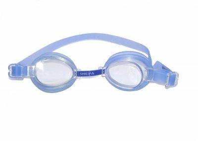 Shepa 1100 Kids Plavecké brýle (B8)